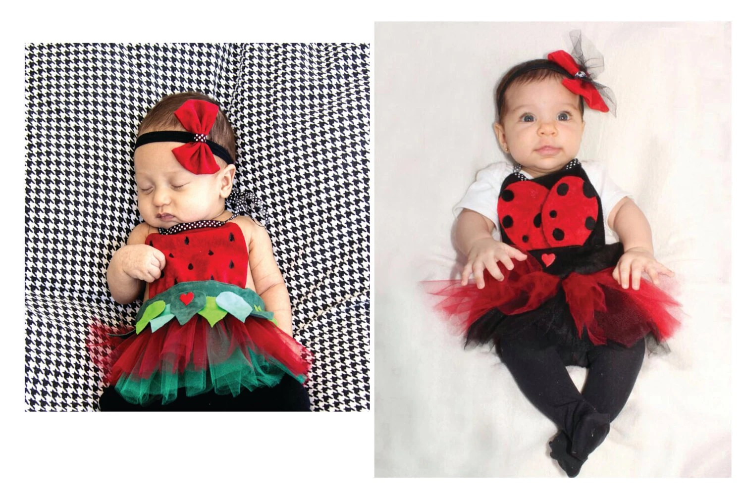 Halloween Costumes For 3 Month Baby Girl Cartoonview Co  sc 1 st  Cartoonview.co & Halloween Costumes For 3 Month Baby Girl | Cartoonview.co