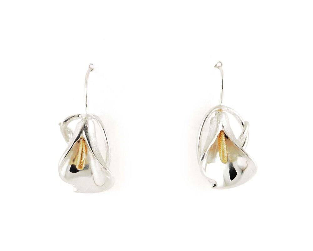 Lyly earrings