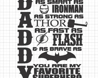 Download Fathers Day Svg   Etsy Studio