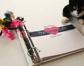 The Simple Life Blog Plan...