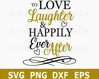 Download Love Laughter | Etsy Studio