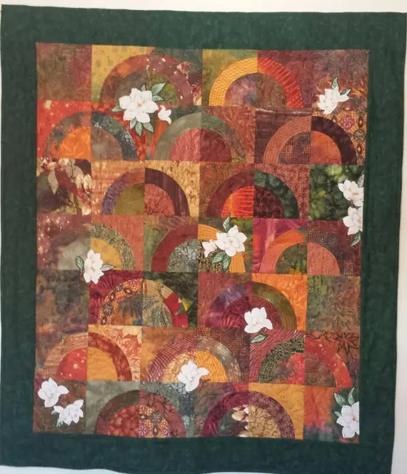 Memory Quilts by FibreCreationsByLisa in Ottawa, Ontario