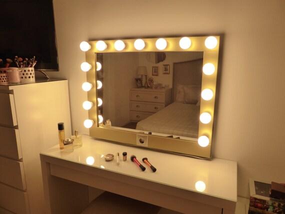Makeup Lighting Bulbs
