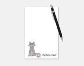 Personalized Notepad, Kit...