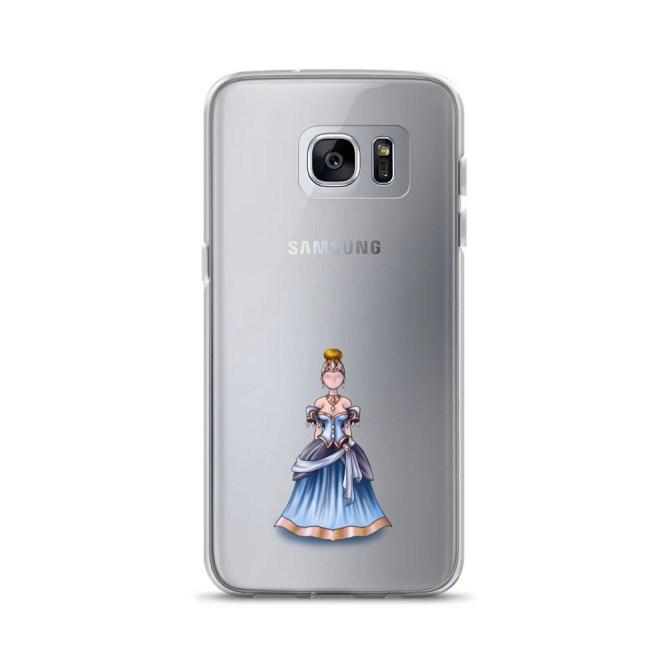 Diamond (April) Samsung C...