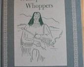 Winnipesaukee Whoppers -E...