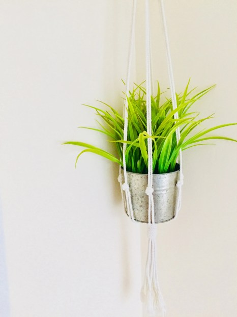 Check out these artificial house plants that will give your space life!
