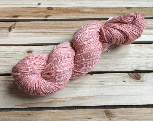 Hand Dyed Sock Yarn - Soc...