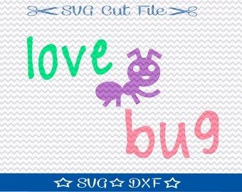Download Love Texas SVG File Svg For Silhouette Svg For Cricut