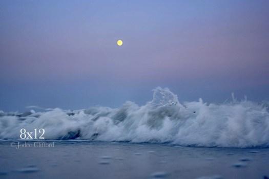 Ocean Photography: Full A...