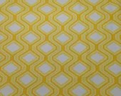 4 Yards Hexagon Home Dec ...