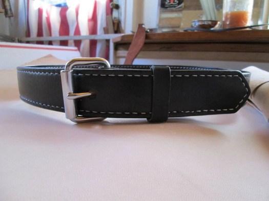 Mens belts, Women's b...