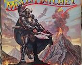 Molly Hatchet Rock Metal ...