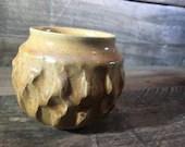 Ceramic Bowl / Cup / Mini...