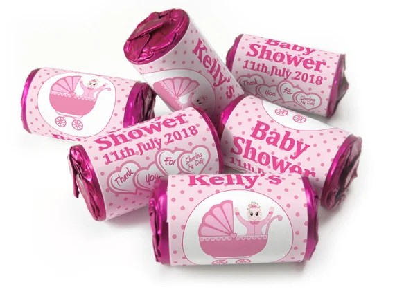 Personalised Love Heart Sweets