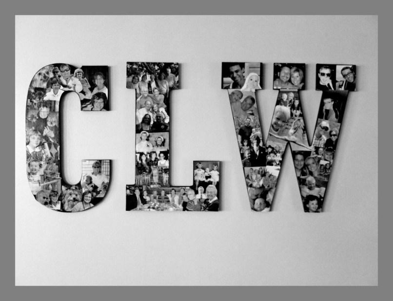 collage letter maker online