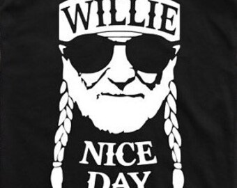 Download Willie nelson vinyls   Etsy