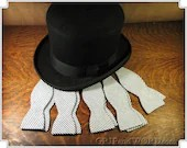 Matched Set of Five Bow T...