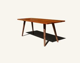 Table Cleats Single Leg