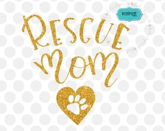 Download Dog SVG Puppy SVG Pet Quote svg Dog Quote svg Love is a