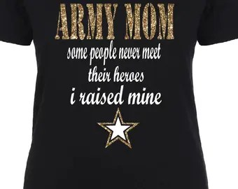 Download Army | Etsy
