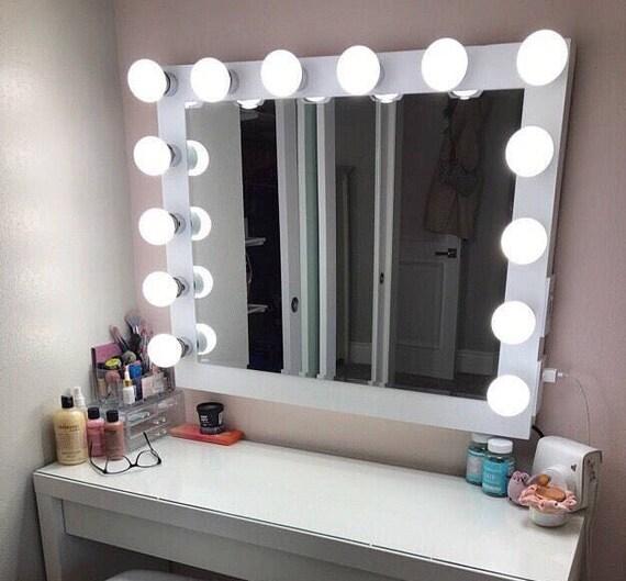 Mirror Light Bulbs Ikea