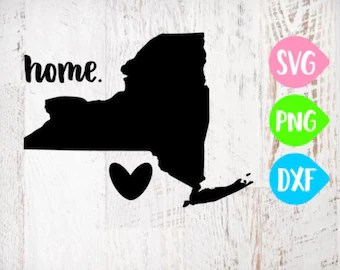 Download New home svg   Etsy