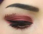 HAWKE - Handmade Mineral ...