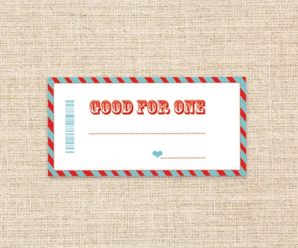 Printable Blank Coupon Template from i2.wp.com
