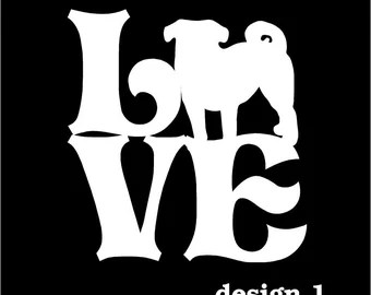 Download I Love Lucy SVG Cut Pattern for Cricut Re-size Heart from ...