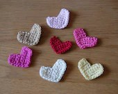 Crochet Pattern with Tuto...