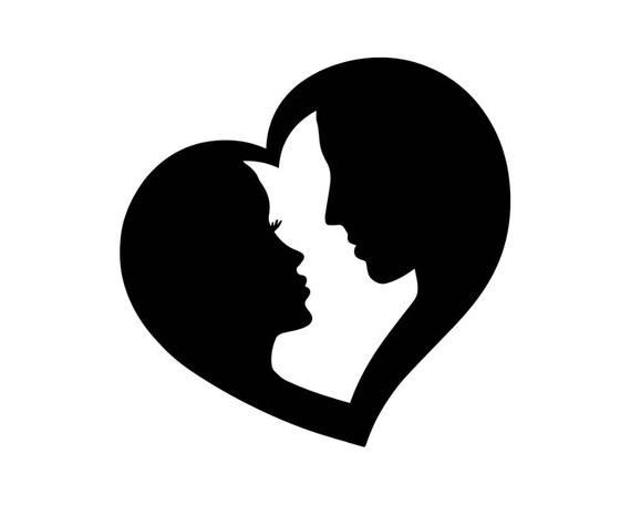 Download Love Heart Valentine Romantic Background Romance Happy Couple