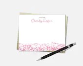Personalized Spattered Pa...