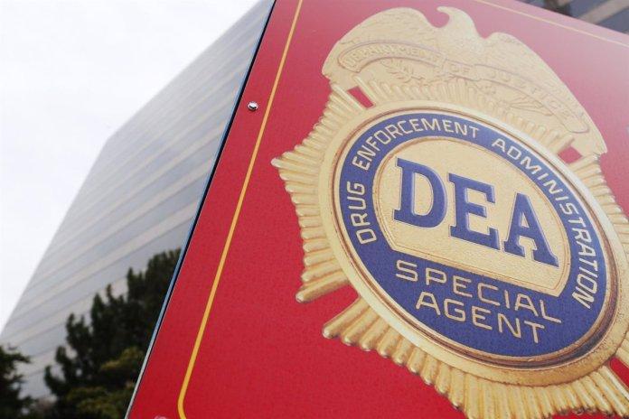 Qué es la DEA, la agencia que combate el narcotráfico en EEUU?
