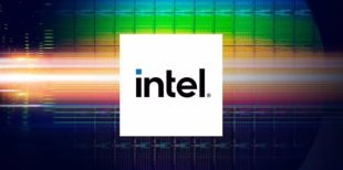 Intel changes nomenclature for compute nodes and announces partnership with Qualcomm