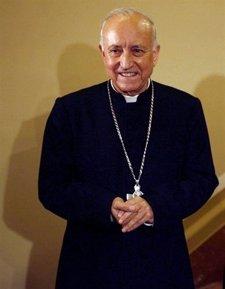 García-Gasco