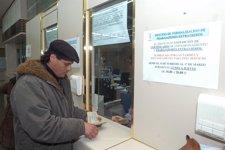 Oficina De Atención Al Inmigrante Del Ayuntamiento De M-Adrid