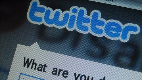 Recurso Twitter