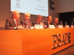 I Congreso de los Procuradores de Catalunya