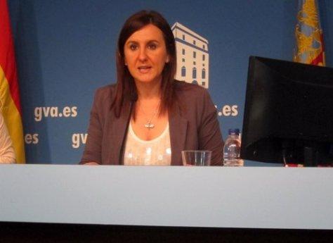 María José Català