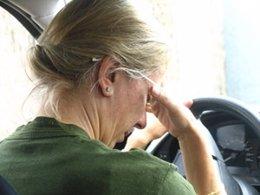 Cursos para personas con miedo a la conducción