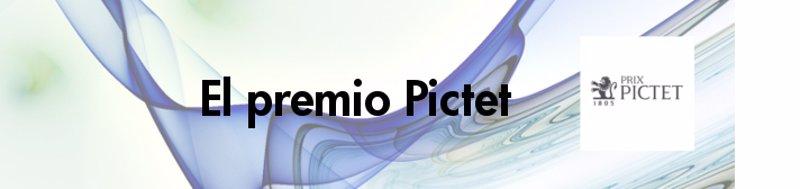 Premio Pictet