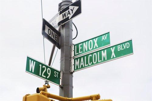 Harlem, Manhattan (Nueva York)