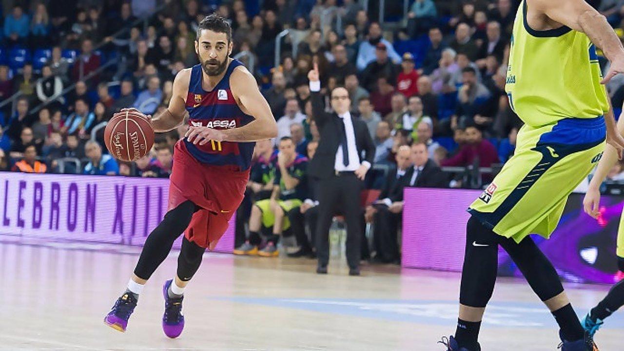 Resultado de imagen de barcelona vs estudiantes basket