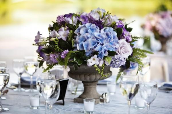 18 Nature's Finest November Wedding Flowers