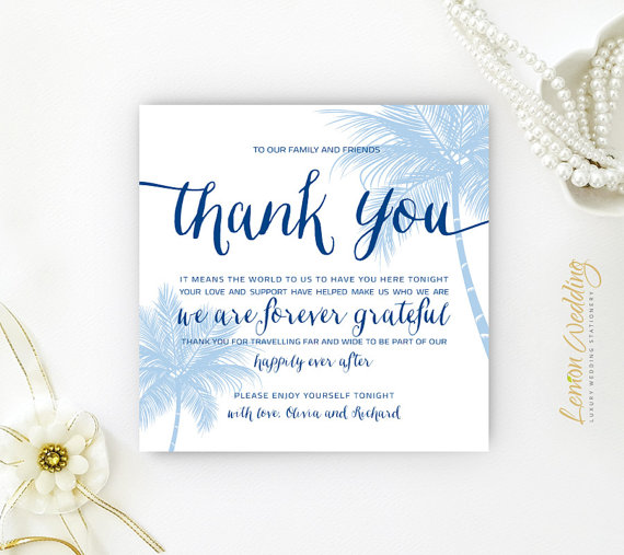 Teal Wedding Invitation With White Wording And Decoration The Text Clic