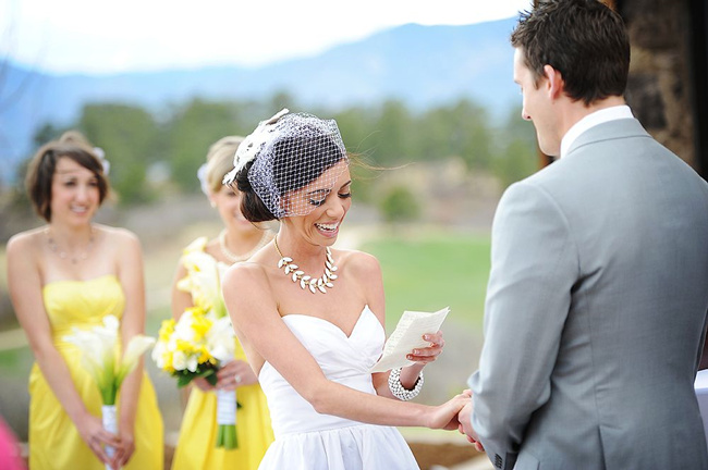 The Best 50 Weddings Across All States