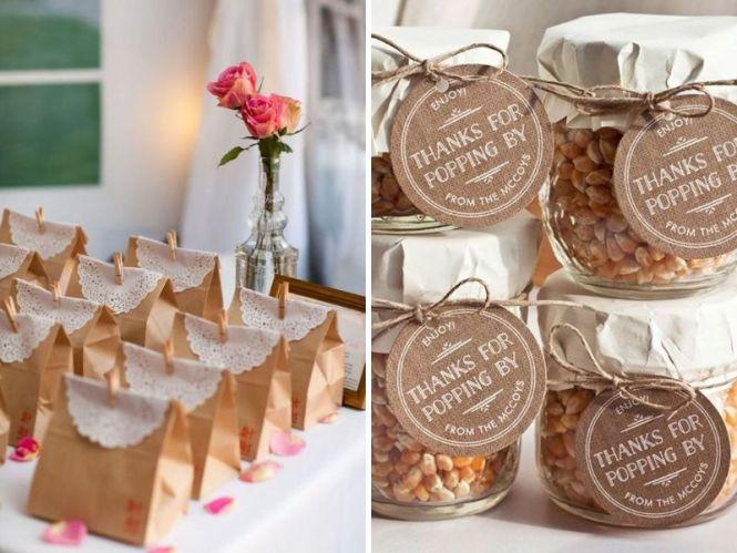 Vintage Wedding Ideas Mason Jars For Decor Onewed