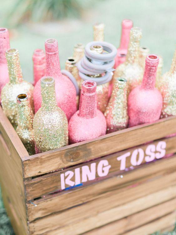 Fun Wedding Ideas Guests