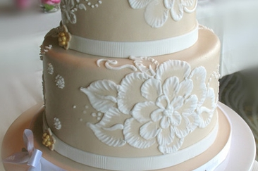 For Your Sweet Wedding  20 Affordable Amazing Wedding Cakes     For Your Sweet Wedding  20 Affordable Amazing Wedding Cakes   EverAfterGuide